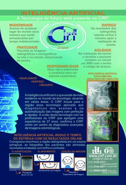 CIRF-Inte