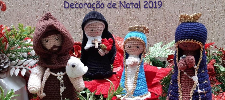 Cirf-Decoraçãp Natal-4-2