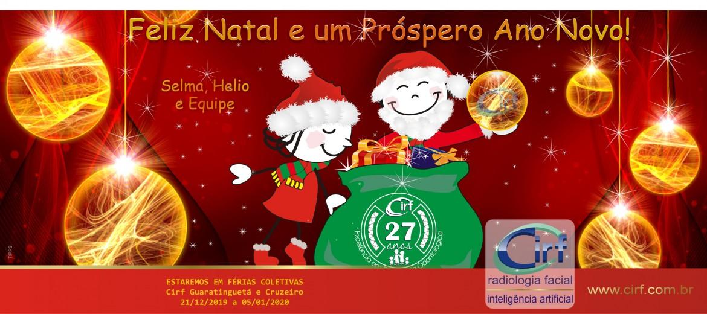 Cirf-Natão-Ano Novo-2019-2